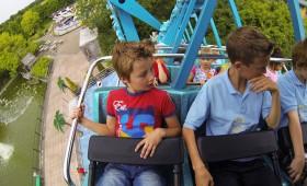 Attractiepark Duinenzathe