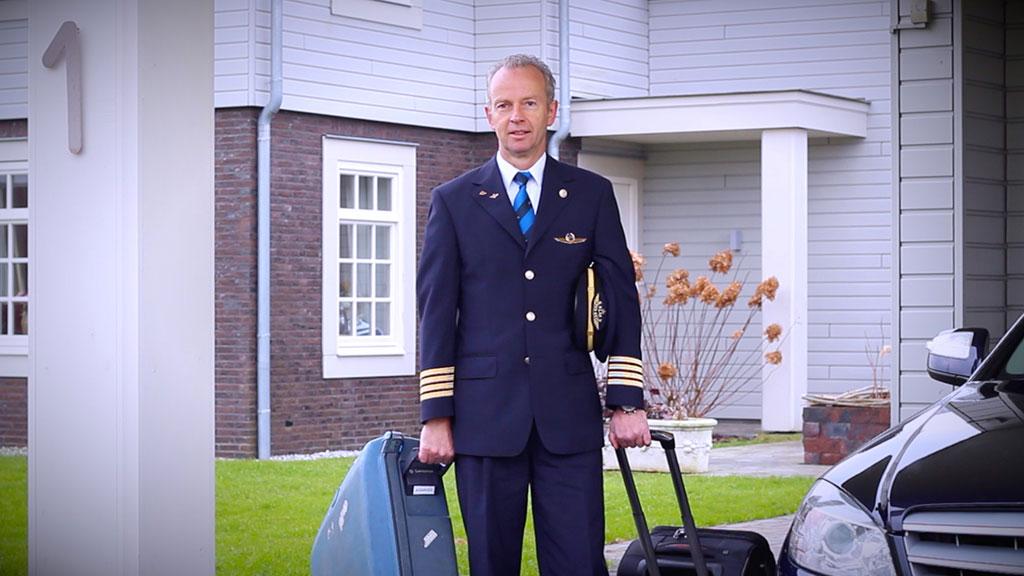 Commercials Oost-Groningen