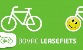 Congresvideo Bovag Leasefiets