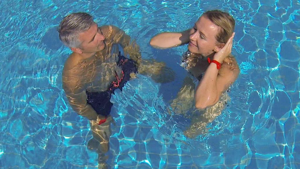 Fontana Nieuweschans webvideo
