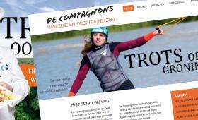 Compagnons Groningen