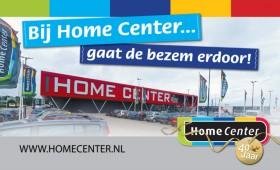 Home Center Wolvega