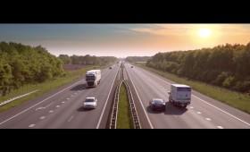 Corporate video Friesland Lease