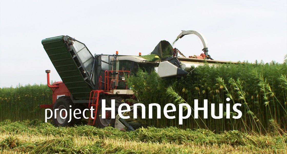 Hennephuis