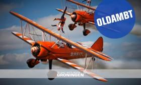 TV commercials Marketing Oldambt TV Noord