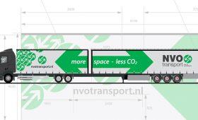 LZV's NVO Transport