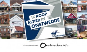 7 commercials Onstwedde