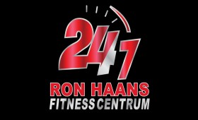 TV-commercial Ron Haans Fitnesscentrum