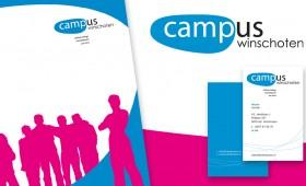 Campus Winschoten