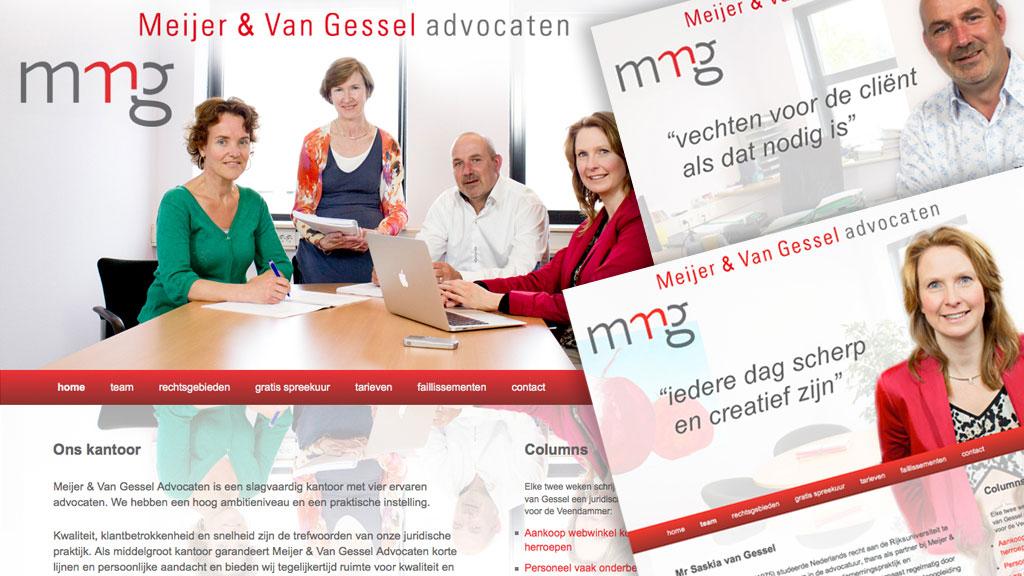 MMG advocaten Veendam